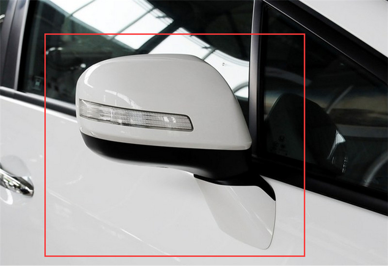 Perfect CAPQX Side Miorror For 2012 2013 2014 2015 HONDA CIVIC FB2 FB3 Mirror With  Turn Signal Right Side Or Left In Mirror U0026 Covers From Automobiles U0026  Motorcycles ...