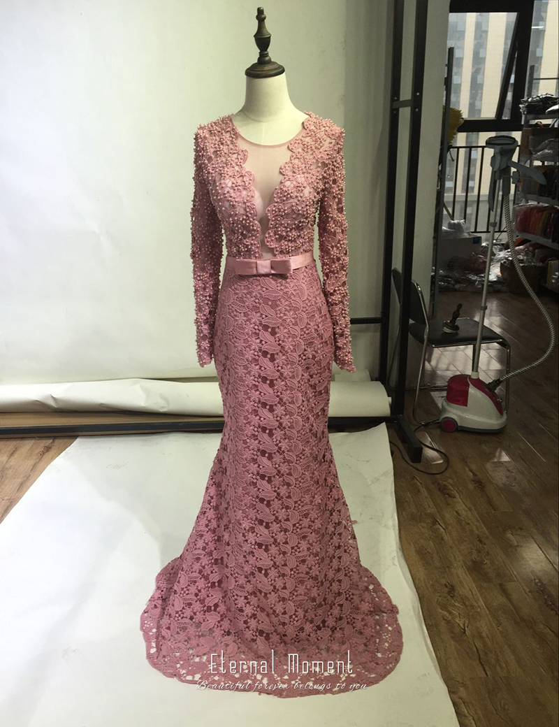 9a97cd27ff1b Evening Dresses From China Cheap