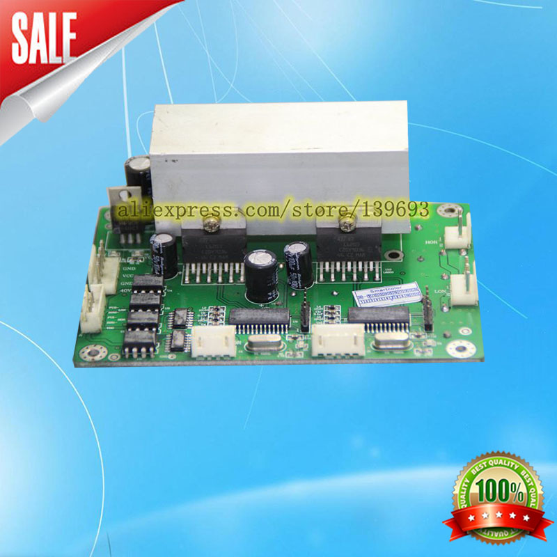 Fortune lit printer driver board,good price eco solvent fortune-lit dx5 driver board for fortune-lit eco solvent printer motor usb 3 0 blu ray drive external dvd rw optical drive combo cd dvd bd rom 3d player super drive for laptop apple macbook pc driv
