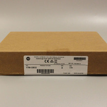1756-L75 1756L75 PLC Controller,New & Have in stock