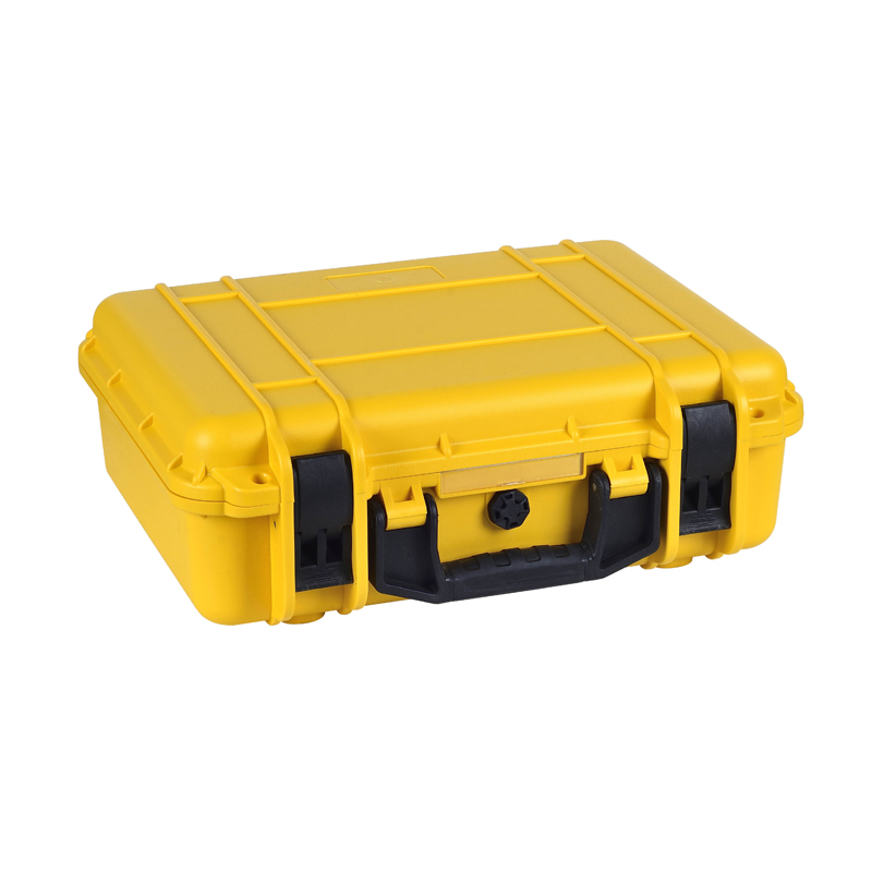 SunQian hard plastic Storage Box for equipments and tools,IP67 waterproof rating spark storage bag portable carrying case storage box for spark drone accessories can put remote control battery and other parts