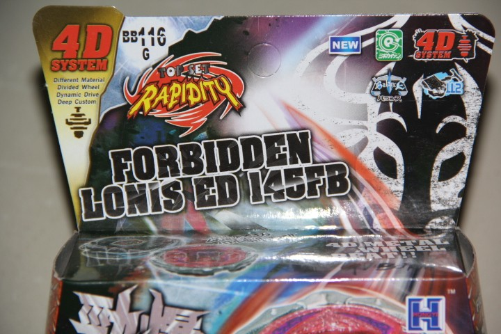 Fusion-hades-Masters-Metal-BB116G-FORBIDDEN-LONI-Gyroscope-Toy-peonzas-Beyblade-gravity-perseus-brinquedo-Launcher-bayblade (1)