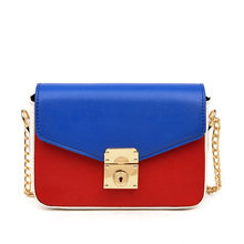 Golden Finger Brand Ladies Small Crossbody Bag font b Bolso b font Mujer New Fashion Style
