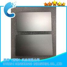 Track-Pad Macbook 13inch Silver for PRO Retina A1706/a1708 Original