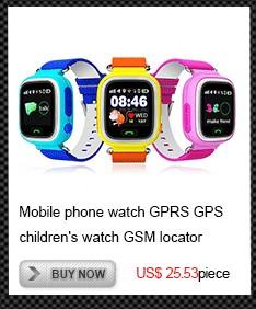 smartwatch 1 (7)