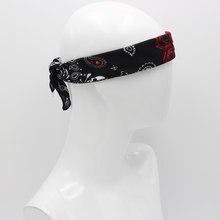 d1716830 Negro Pañuelo - Compra lotes baratos de Negro Pañuelo de China ...
