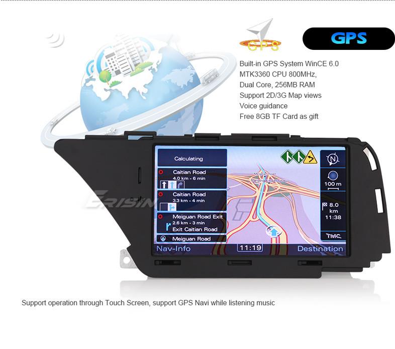 ES7455M-M5-GPS