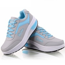 women running shoes swing platform trainers running shoes women zapatos mujer brand low top jogging running