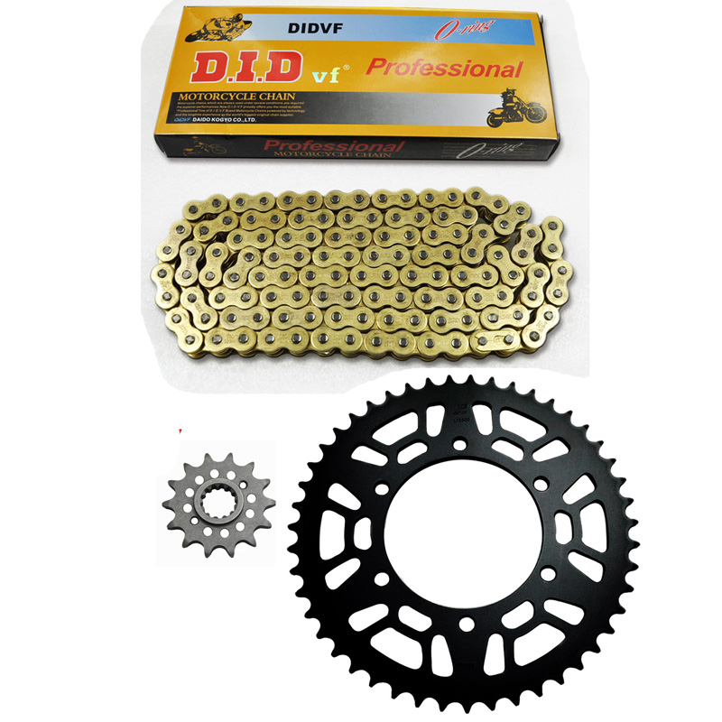 HIGHT QUALITY PACK MOTORCYCLE 520 CHAIN Front & Rear SPROCKET Kit Set FOR Kawasaki Road EX250,    GPZ250 R    ZZR250 маршрутизатор zyxel keenetic lite iii rev b