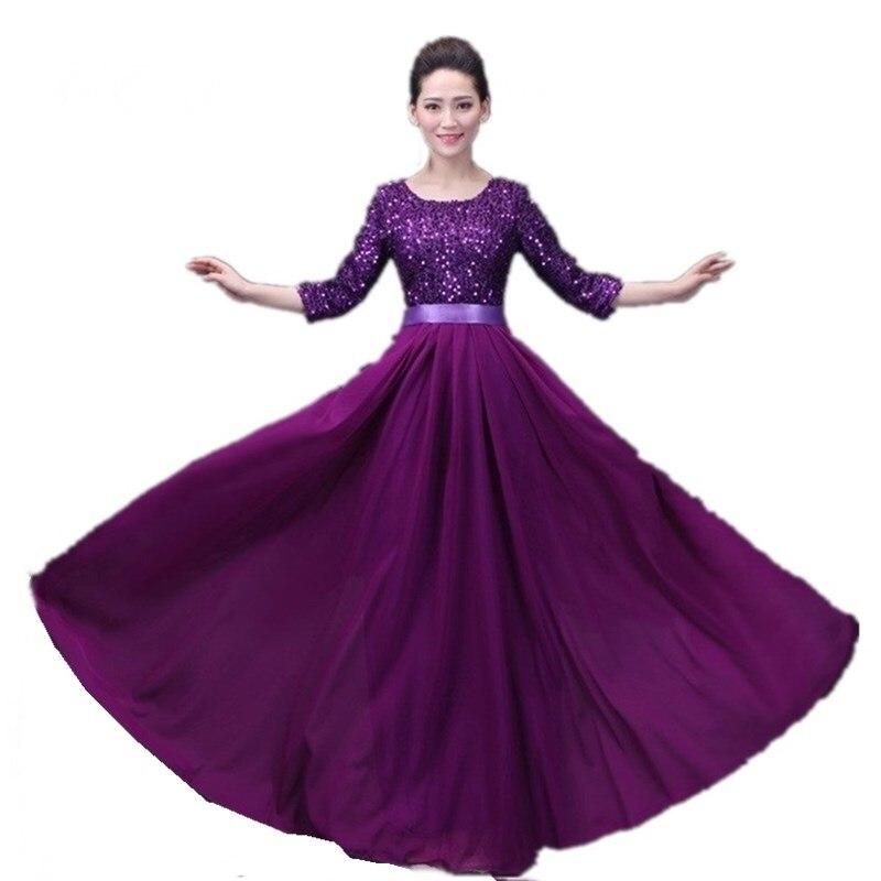 Popular Purple Formal Dresses for Juniors-Buy Cheap Purple Formal ...