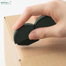 Мини Портативный ящик резак складной керамический нож безопасности письмо открывалка Офисные инструменты ручной DIY резак бумаги