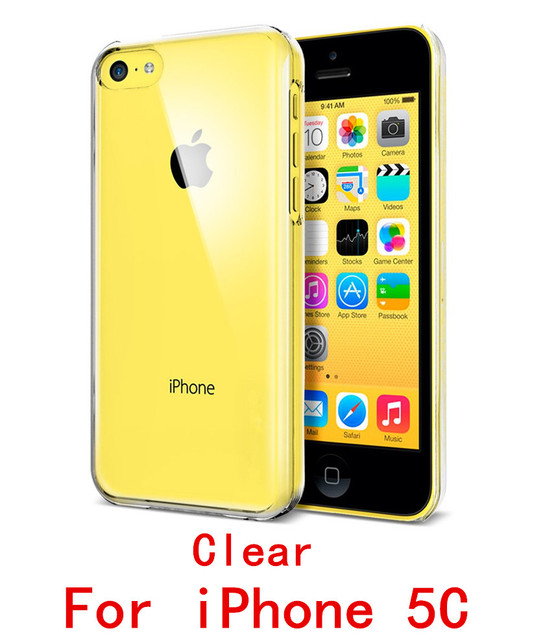 2016 new 0.3mm Crystal Clear Soft Silicone Transparent TPU Case cover for iphone 5 5S 5C 4 4s 6 6S 6 Plus 7 7Plus