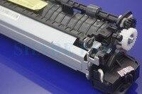 1 X original new fuser unit for samsung ML2165 2160 SCX3405 JC91 01075A jc93 00521B only for 220V