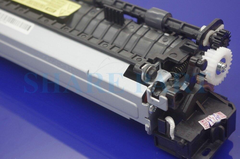 1 X original new fuser unit for samsung ML2165 2160 SCX3405 JC91-01075A jc93-00521B only for 220V