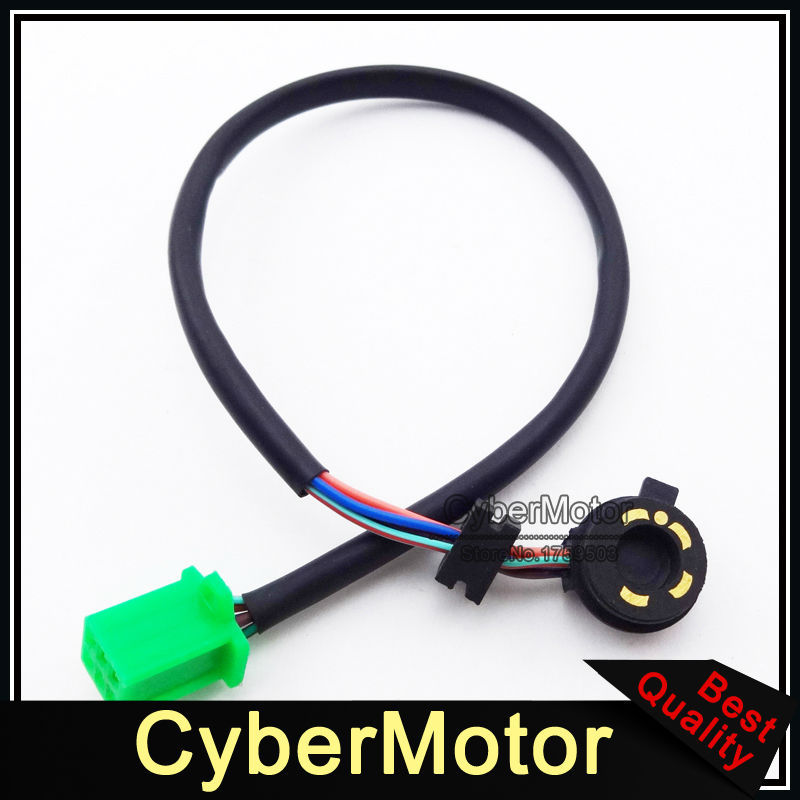 Punctual 32 Inch Long Throttle Cable 50cc 70cc 90cc 110cc Atv Quad Back To Search Resultsautomobiles & Motorcycles