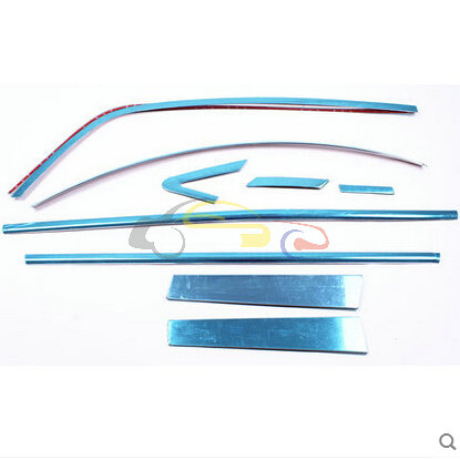 The window decorations window light article 18 column light of woolly on the window for Ssangyong Korando Car Accessories covers windproof anti dust mask eyes protection goggles filter protective respirator painting spraying face mask breathable mouth mask