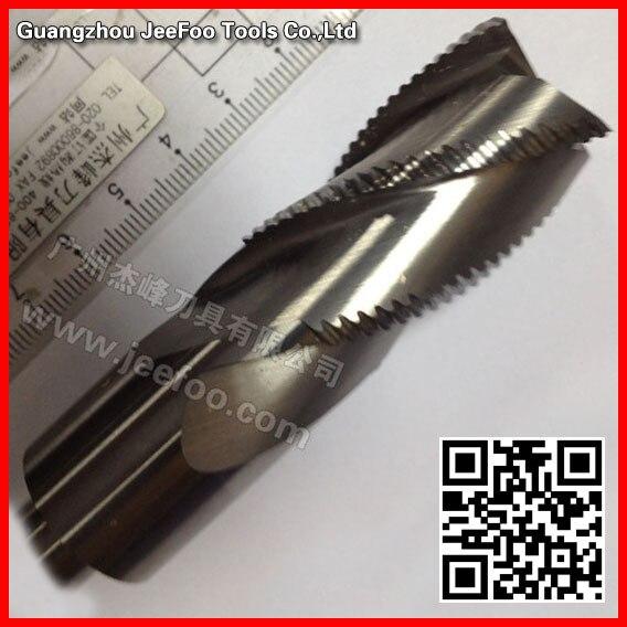 Jeefoo thread milling tools/ rough bits /cnc cutting tools сабо желтые igor ут 00015490