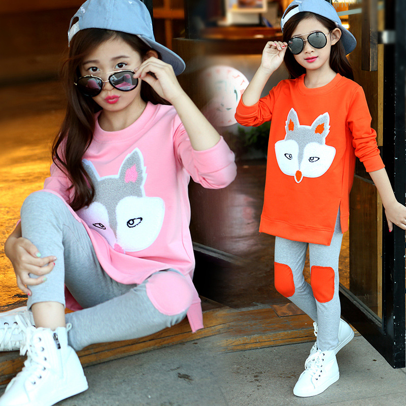 Kiss Girls Kid Youth T-Shirt Tee Age 3-13 New