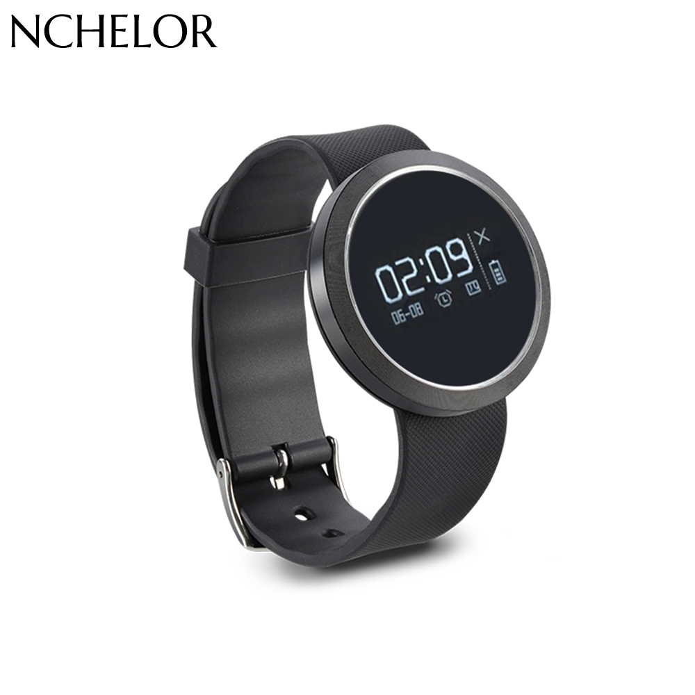 F4S Smart Fitness Bracelet Call Message Reminder Watch activity Tracker Waterproof Pedometer Smart Band Heart Rate Monitor ttlife men gps locator s958 smart watch waterproof women watches fitness tracker call reminder smart bracelet relogio masculino