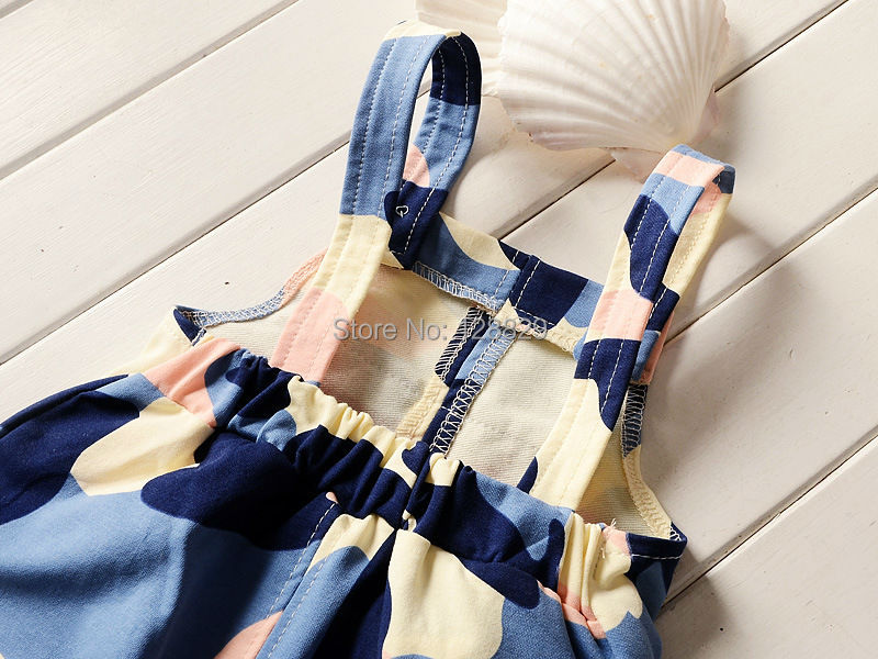 Kids Outfits (1)