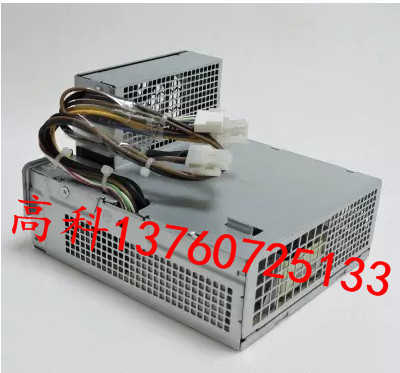 Free shipping New color hp DPS-240TB A 611481-001 613762-001 Z210 power supply 240wFree shipping New color hp DPS-240TB A 611481-001 613762-001 Z210 power supply 240w