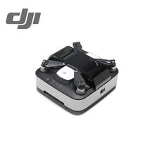 Genuine DJI Spark Portable Charging Station