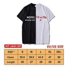 Real Car T Shirt Funny Men Personality Joke T-shirt 100% Cotton Short Sleeved Tops Tee Don't Shift Themselves Tshirt