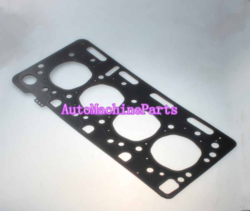 New Head Gasket 320-02709 320 02709 320/02709 For Excavator 3CX 444 Engine Free Shipping цена