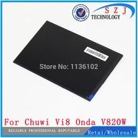 New 8 Inch For Onda V820W IPS LCD ASBF080 30 03 ASBF080 30 02 ASBF080 30