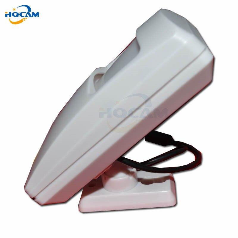 Hqcam 960 P мини ip-камеры WiFi ночного видения детектор движения PIR hqcam Камера Wi-Fi ip-камера тайное ПИР IP Беспроводной Wi-Fi Камера