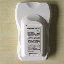 Free Shipping Brand New Original remote control YT-110 For XJ-A141/A146/A251/A256 Projector