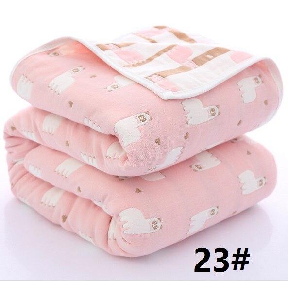 Cheap Cobertores e mantas