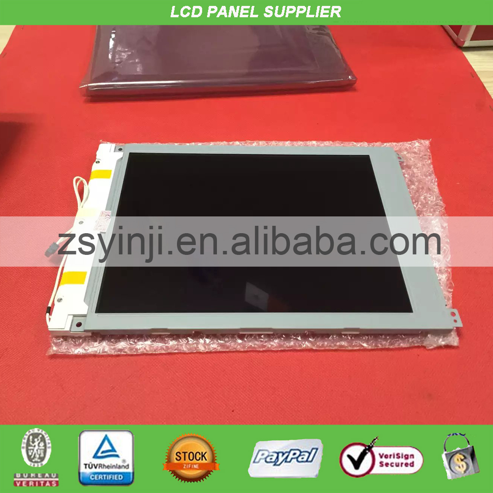 9 4 640 480 LCD panel LM64P839