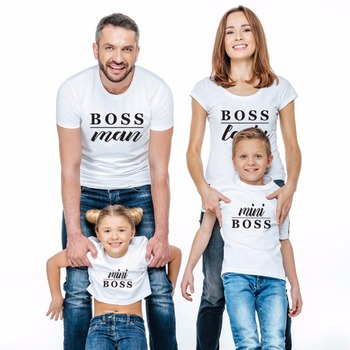 https://linksredirect.com?pub_id=17050CL15320&source=extension&url=https%3A%2F%2Fwww.aliexpress.com%2Fitem%2FFamily-Matching-Outfits-Father-Mother-Daughter-Son-Clothes-Look-tshirt-daddy-mommy-and-me-dress%2F32855976143.html%3Fspm%3Da2g01.8286211.0.0.2da110a7xD5jxM%26gps-id%3D5061175%26scm%3D1007.14594.99248.0%26scm_id%3D1007.14594.99248.0%26scm-url%3D1007.14594.99248.0%26pvid%3Dbac51465-27cf-4e49-aad8-2f6136756212