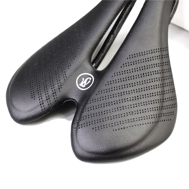 s-works saddle (2)