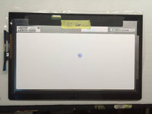 13.3″ LCD Screen ASSEMBLY LP133WF3 (SP)(A1) For Toshiba Satellite Click 2 Pro P35W