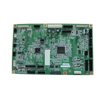 2PCS New Copier Spare Parts High Quality Main Board For Minolta BH 283 Photocopy Machine Part