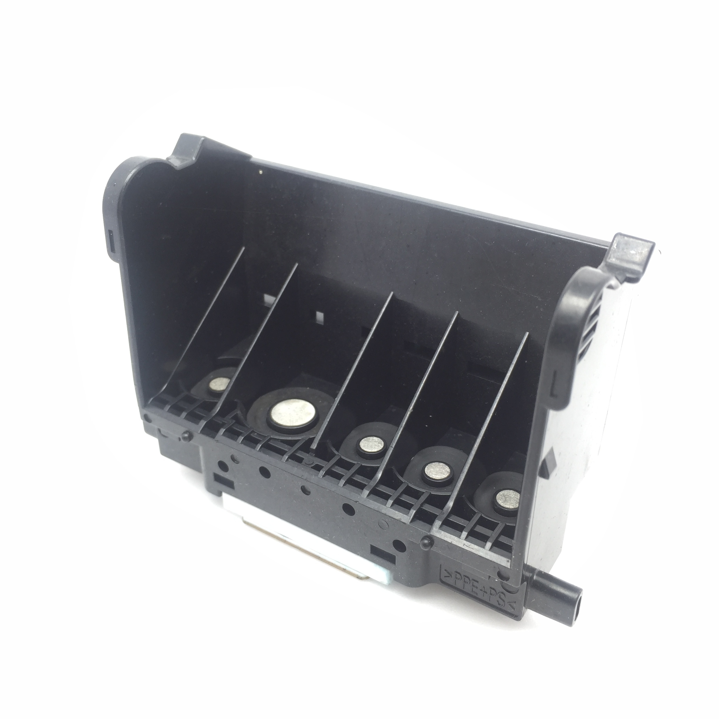 QY6-0061 FOR canon iP5200  iP4300 MP800 MP830 MP600  PrintHead new original print head qy6 0061 00 printhead for canon ip4300 ip5200 ip5200r mp600 mp600r mp800 mp800r mp830 plotter