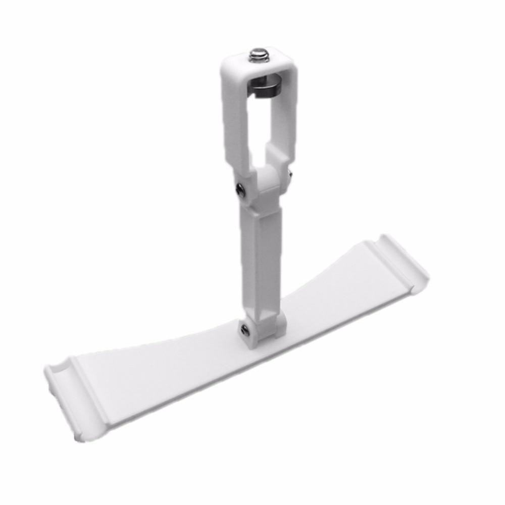 360-degree Camera Holder Panorama Camera Mounting Bracket Lifting Bracket for DJI Phantom 4/ 4PRO/4ADVANCED Drone Accessories