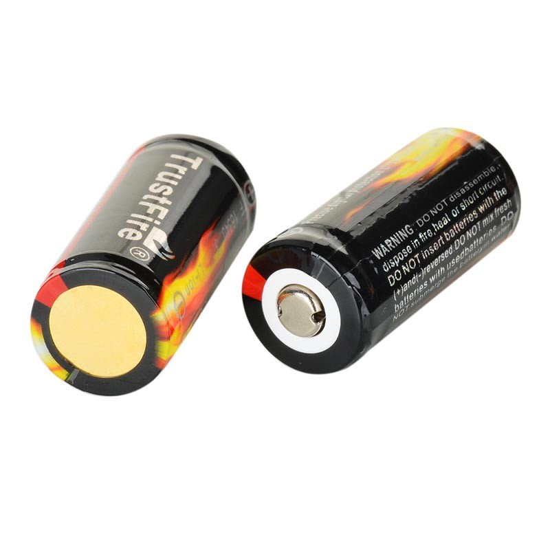 cheap acessorios portateis de iluminacao 02