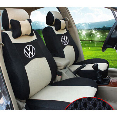 achetez en gros volkswagen passat si ges en ligne des grossistes volkswagen passat si ges. Black Bedroom Furniture Sets. Home Design Ideas