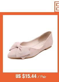 ballet-flats_01