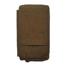 Fashionable Solid Color Nylon Men's Wallets Card Holder Portable Wallet for Men Money Bag Long Zipper With Phone Pocket  M001 все цены