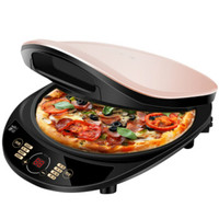 220V Midea Electric Crepe Maker Pancake Machine Pizza