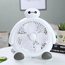 Buy 220v Box Fan And Get Free Shipping On Aliexpress