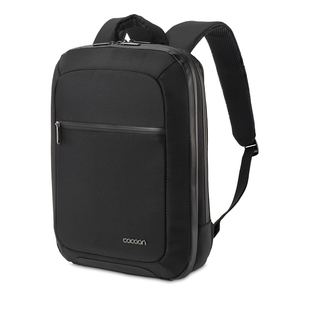 50% off really comfortable newest collection Cocoon Slim Backpack 14
