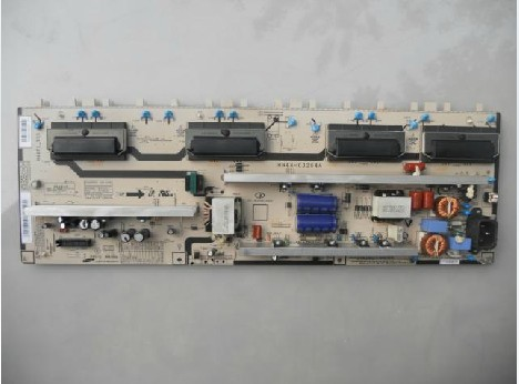 все цены на Bn44-00264A h40f1-9hs for lcd high voltage CONNECT WITH printer POWER supply board T-CON connect board онлайн