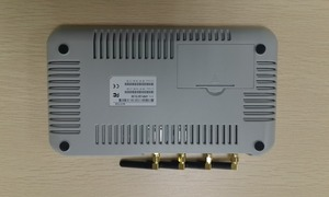 Image 5 - 4 port GSM gateway,GSM VoIP Gateway, DBL GOIP4. Support VPN & IMEI change&SMS