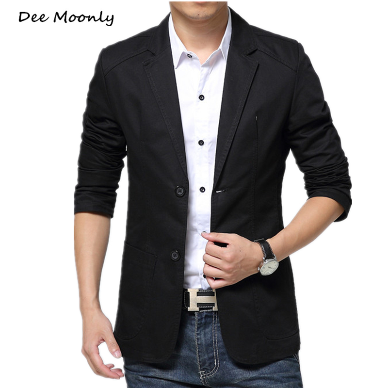 Online Get Cheap Formal Coats Men -Aliexpress.com | Alibaba Group