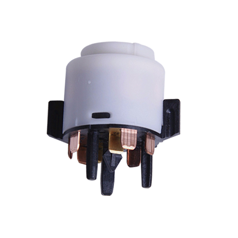 hight resolution of  mk4 jetta starter wiring diagram oem 4b0905849 starter electrical ignition switch pour vw